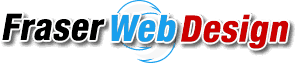 Fraser Web Design
